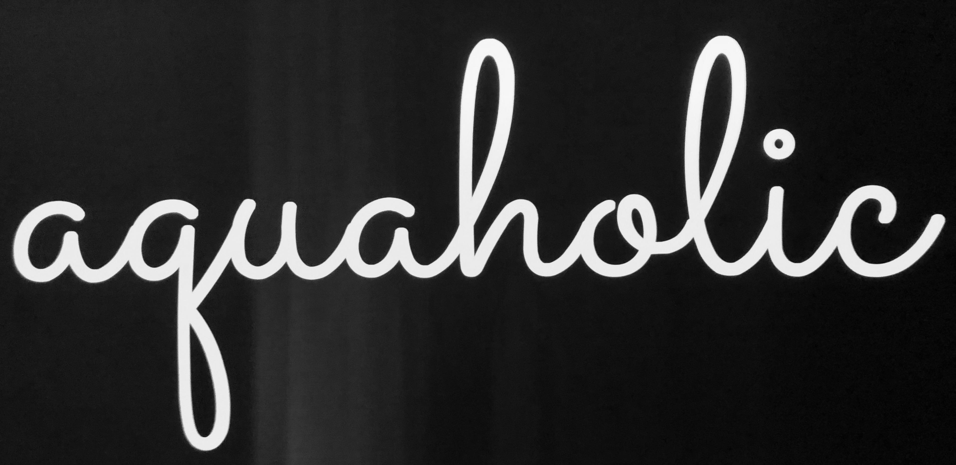 【公式】Aquaholic Iritahama / アクアホーリック イリタハマ